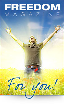 Daily devotional with bibleverses, scripture and prophetic words from the heart of God
